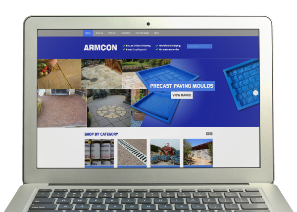 armcon-laptop2