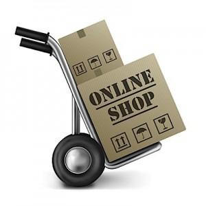 shopping cart websites