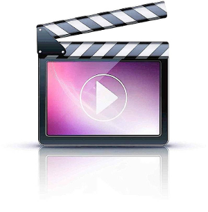 Using YouTube for business - video marketing